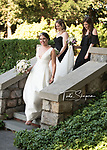 Abigail Kirsch at Tappan Hill <br />