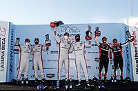 2020-11-01 IWSC Hyundai Monterey Sports Car Championship