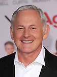 """Victor Garber  at The Touchstone Pictures' World Premiere of """"You Again"""" held at The El Capitan Theatre in Hollywood, California on September 22,2010                                                                               © 2010 Hollywood Press Agency"""
