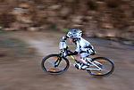 MTB races - Gare in Mountain Bike
