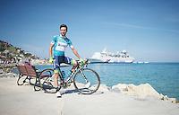 Tour of Turkey 2014<br /> stage 7