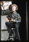 KING CRIMSON 1970'S; Live