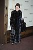 "Cindy Adams attending The New York Premiere of .""True Grit"" on December 14, 2010 at The Ziegfeld Theatre. The movie stars Jeff Bridges, Matt Damon and Hailee Steinfeld."