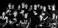 Bergen Ungdomsstorband