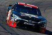 2017 NASCAR Xfinity Series<br /> DC Solar 200<br /> Phoenix International Raceway, Avondale, AZ USA<br /> Friday 17 March 2017<br /> Dakoda Armstrong<br /> World Copyright: Lesley Ann Miller/LAT Images<br /> ref: Digital Image lam_170317PHX15367