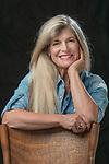 Tracy Tonnesen