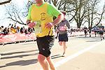 2020-03-08 Cambridge Half 141 SB Finish int