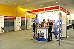BSEC, BT Convention Centre Liverpool 19.10.09