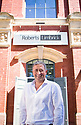 24/07/19<br /> <br /> Aaron Terry at Roberts Limbrick Ltd, Gloucester.<br /> <br /> All Rights Reserved, F Stop Press Ltd +44 (0)7765 242650 www.fstoppress.com rod@fstoppress.com