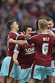 2016-04-22 Preston v Burnley crop