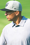 The Barclays 2013, Liberty Nationa Golf Course, PGA, Tiger Woods, Phil Mickelson, Rory Mcllroy, Jersey City, New Jersey