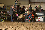 SEBRA - Chatham, VA - 3.9.2018 - Mutton Busting