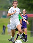 7A Girls Soccer Final: Fayetteville vs. Bryant