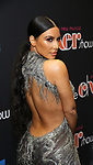 "Kim Kardashian West attends the Broadway Opening Night Performance of ""The Cher Show""  at the Neil Simon Theatre on December 3, 2018 in New York City."