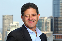Nick Hanauer for The Guardian