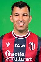 Gary Medel of Bologna FC