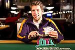 2014 WSOP Event #54: $3K Pot-Limit Omaha Hi-Low Split-8 or Better