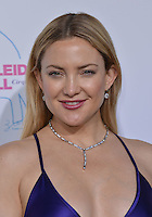 Kate Hudson @ the 4th annual Kaleidoscope ball held @ 3LABS.<br /> May 21, 2016