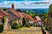 Tom Mackie, LANDSCAPES, LANDSCHAFTEN, PAISAJES, photos,+Britain, British, Dorset, England, English, Europa, Europe, European, Gold Hill, Great Britain, Shaftesbury, Tom Mackie, UK,+cottage, cottages, horizontal, horizontals, nobody, tourist attraction, town, ukgallery,Britain, British, Dorset, England, En+glish, Europa, Europe, European, Gold Hill, Great Britain, Shaftesbury, Tom Mackie, UK, cottage, cottages, horizontal, horizo+ntals, nobody, tourist attraction, town, ukgallery+,GBTM400210-1,#l#, EVERYDAY