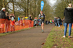 2020-02-02 Watford Half 83 SGo Finish rem