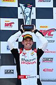 2018-04-29 PWC Grand Prix of Virginia