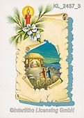 Interlitho-, HOLY FAMILIES, HEILIGE FAMILIE, SAGRADA FAMÍLIA, paintings+++++,candle,KL2457/3,#xr#