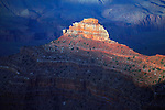 View of Grand Canyon from Mather Point<br /> (3)