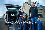 Kerry's Eye, 3rd December 2020
