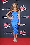 Jessica Alba attends The Dimension Film's L.A. Premiere of FRANK MILLER'S SIN CITY: A DAME TO KILL FOR held at  The TCL Chinese Theatre in Hollywood, California on August  19,2014                                                                               © 2014 Hollywood Press Agency