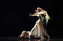 San Francisco Ballet, Program B, Sadler's Wells