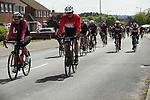 2019-05-12 VeloBirmingham 229 RB Course