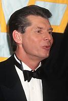 Vince McMahon1995                                                 By John Barrett/PHOTOlink