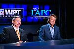 WPT LAPC_Season 13