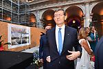 VITTORIO COLAO<br /> RICEVIMENTO 14 LUGLIO 2021 AMBASCIATA DI FRANCIA<br /> PALAZZO FARNESE ROMA