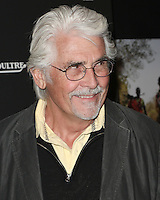 New York, NY - June 23 : James Brolin attends the New York Premiere of Life Itself<br /> held at the Film Society of Lincoln Center Walter Reade Theater<br /> on June 23, 2014 in New York City. Photo by Brent N. Clarke / Starlitepics