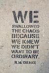 Street Graffiti, Wynwood