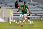 Paul Murphy, Kerry during the Allianz Football League Division 1 South between Kerry and Dublin at Semple Stadium, Thurles on Sunday.