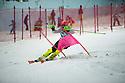 extended slalom run 1