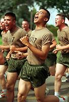 SF.Marines.#81.db.09-28