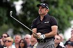 BMW PGA Wentworth 2008