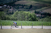 Stage 8: Mâcon to Saint-Étienne(200km)<br /> 106th Tour de France 2019 (2.UWT)<br /> <br /> ©kramon