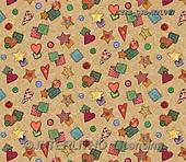 Isabella, GIFT WRAPS, paintings(ITKEDJB-WP1047,#GP#) everyday