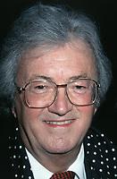 OCT 20 Leslie Bricusse dies aged 90