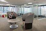 NiSource Columbus Office | Dupler Office