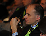 ENRICO LETTA<br /> ASSEMBLEA NAZIONALE PARTITO DEMOCRATICO<br /> FIERA DI ROMA - 2009