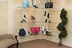 Sophia's Shoes Ad Shots