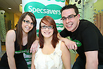 specsavers specs appeal