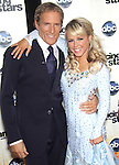 """Michael Bolton, Chelsie Hightower  at Dancing with the Stars """"Season 11 Premiere"""" at CBS on September 20, 2010 in Los Angeles, California on September 20,2010                                                                               © 2010 Hollywood Press Agency"""