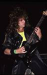 Michael Wilton of Queensryche