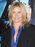 Mariel Hemingway  attends The HBO Premiere of HIS WAY Documentary held at Paramount Theater in Los Angeles, California on March 22,2011                                                                               © 2010 DVS / Hollywood Press Agency